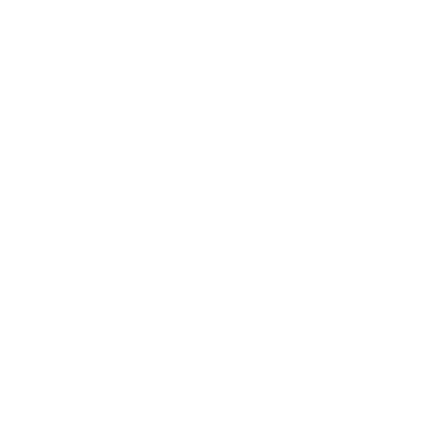 Umang's Blog